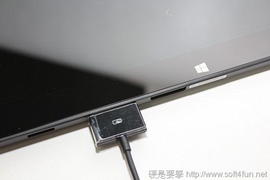 [評測] ASUS Transformer Book TX300CA 平板+筆電一次滿足的優質選擇 IMG_0540