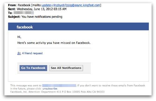 FakeFacebookEmail