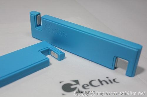 [評測] GeChic 2501M 內建電源、喇叭的15吋筆記型螢幕(支援多種輸入方式) IMG_7877