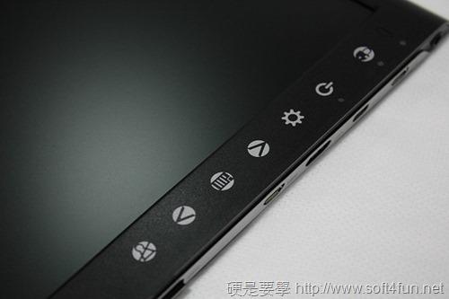[評測] GeChic 2501M 內建電源、喇叭的15吋筆記型螢幕(支援多種輸入方式) IMG_7883