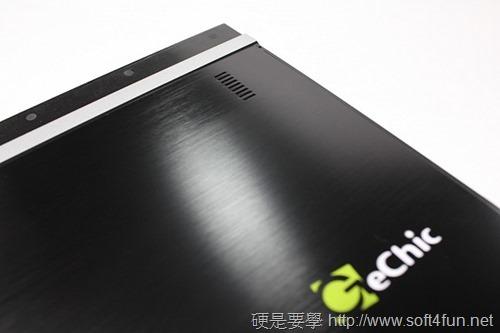 [評測] GeChic 2501M 內建電源、喇叭的15吋筆記型螢幕(支援多種輸入方式) IMG_7892