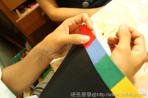 Google+ 居家小抱枕 DIY 製作方法,快來擁有一個吧! IMG_0520_thumb