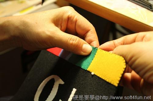 Google+ 居家小抱枕 DIY 製作方法,快來擁有一個吧! IMG_0549_thumb