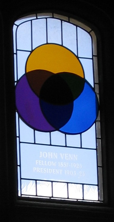 Venn-stainedglass-gonville-caius