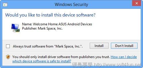 Welcome Home to Windows Phone 8-01
