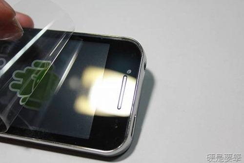 [獨家優惠] iNO S3 超輕雙卡雙待智慧型手機,4,000 元有找! clip_image008