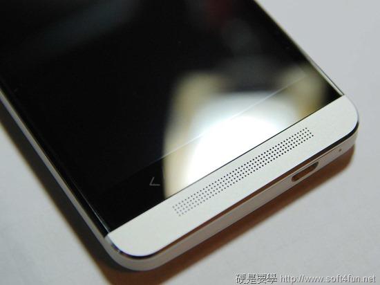 手機不帕刮 ! 超防潑水、疏油的 imos 螢幕保護貼 DSC_0010