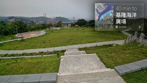 clip_image022[6][4]