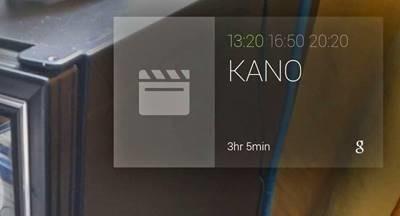 clip_image024[5][4]