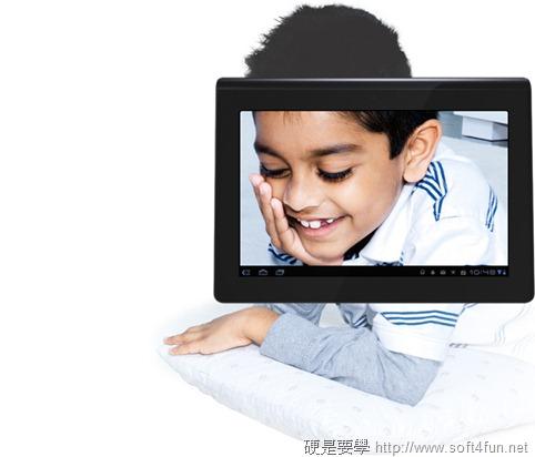 SONY 首款平板電腦 Tablet S 體驗報告 SONY_Tablet_S_12