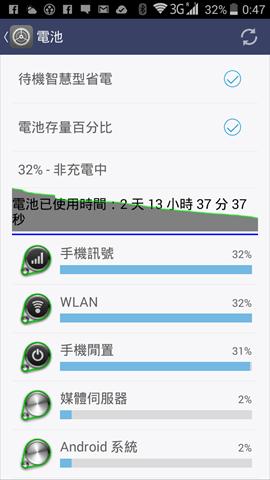 Screenshot_2015-01-28-00-47-47