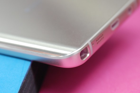 [手機包膜] Samsung Galaxy Note 5 保護貼摩斯密碼全機包膜全紀錄 DSC_0125