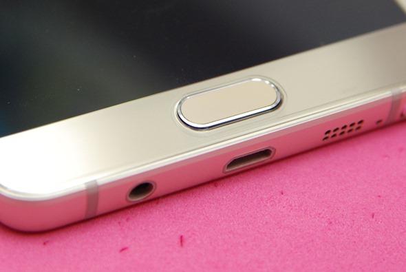 [手機包膜] Samsung Galaxy Note 5 保護貼摩斯密碼全機包膜全紀錄 DSC_0146