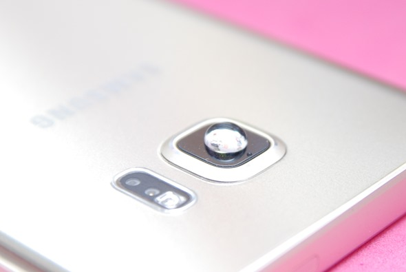 [手機包膜] Samsung Galaxy Note 5 保護貼摩斯密碼全機包膜全紀錄 DSC_0152