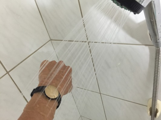 MISFIT SHINE 結合時尚與設計的運動+睡眠偵測手環 2015011511.20.57