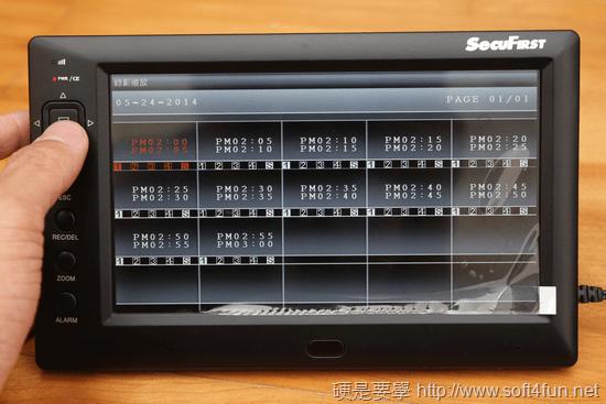 超簡易安裝無線監視錄影機 SecuFirst DWS-B011(具防水、夜視功能) dws-b001-039