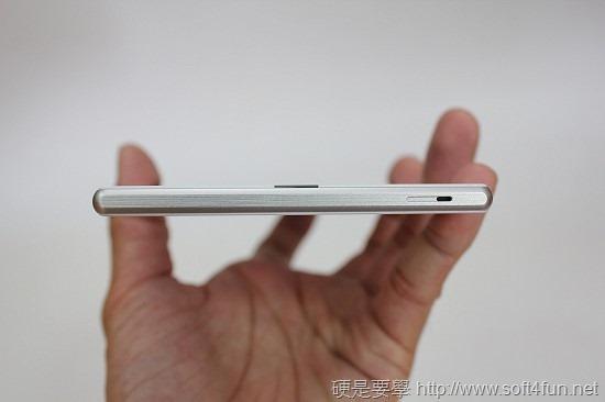 超高CP值 Sony Xperia Z Ultra 6.4吋防水旗艦機評測(陳柏霖代言) IMG_0325