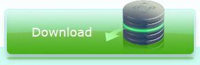 [網站推薦] 每天免費發送一套合法授權的遊戲軟體 - Game Giveaway of the Da 776680480_e478ed2bdf_o