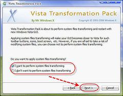 [桌面相關] 仿!真‧Vista 透明介面 379237356_5771691baf_m