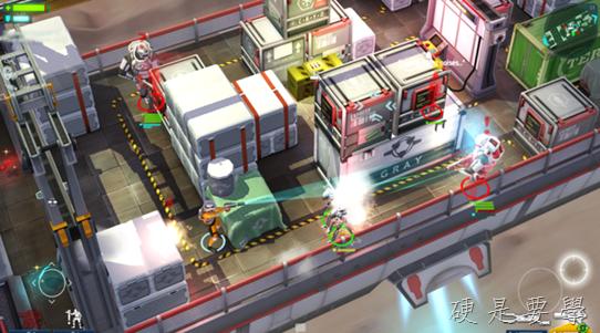 星戰迷注意!15款 App Store 上最精采的科幻遊戲都在這裡 img-13