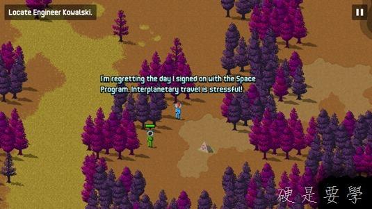 星戰迷注意!15款 App Store 上最精采的科幻遊戲都在這裡 screen640x640-2
