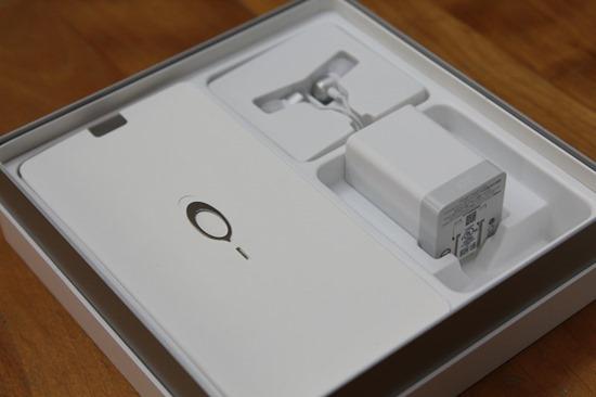 OPPO N3 翻轉鏡頭自拍神機+R5超薄手機開箱評測 OPPON3R510
