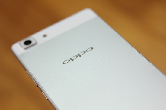 OPPO N3 R5-100