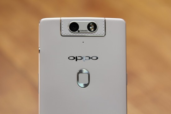 OPPO N3 R5-41