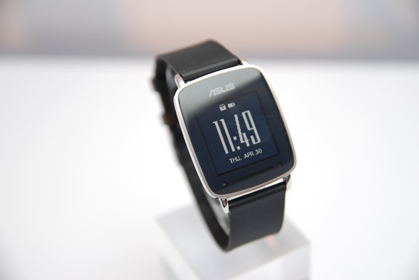專屬輕量運動族的運動錶:ASUS VivoWatch 正式發表 DSC_0002