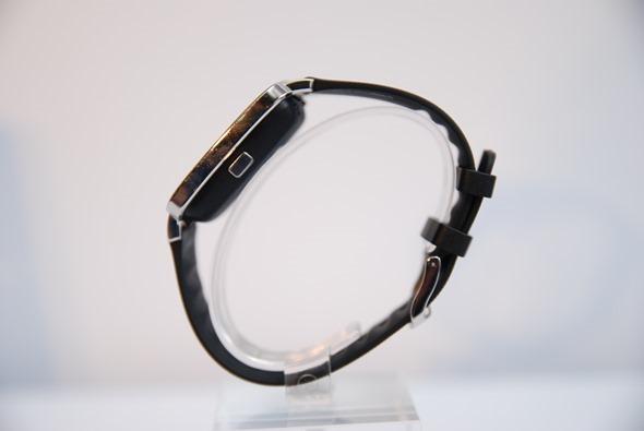 專屬輕量運動族的運動錶:ASUS VivoWatch 正式發表 DSC_0003