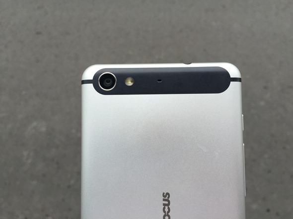 7000元有找,InFocus M808 4G全頻雙卡雙待手機開箱,金屬機身超高性價比 IMG_8953