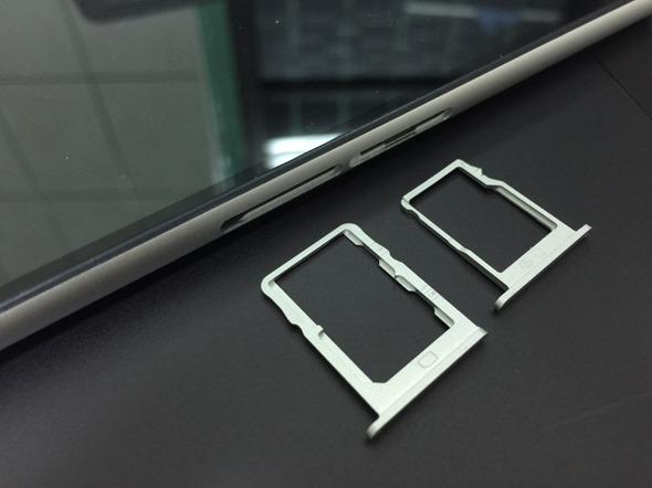 7000元有找,InFocus M808 4G全頻雙卡雙待手機開箱,金屬機身超高性價比 IMG_8979
