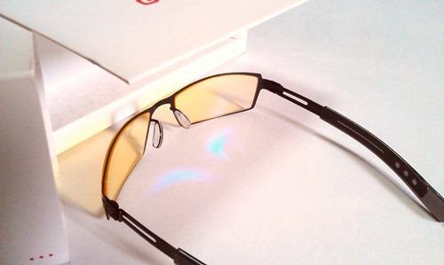 [開箱心得] 數位光學眼鏡 GUNNAR Paralex Gloss Onyx Gunnar-Paralex-Gloss-Onyx-05