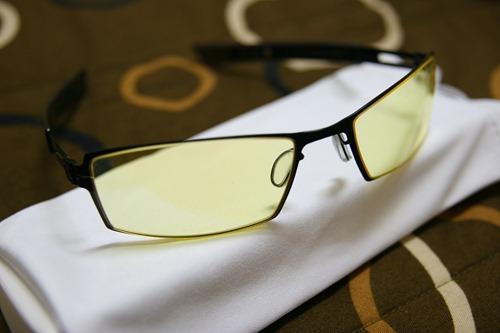 [開箱心得] 數位光學眼鏡 GUNNAR Paralex Gloss Onyx Gunnar-Paralex-Gloss-Onyx-11