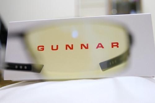 [開箱心得] 數位光學眼鏡 GUNNAR Paralex Gloss Onyx Gunnar-Paralex-Gloss-Onyx-13