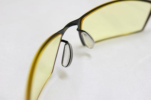 [開箱心得] 數位光學眼鏡 GUNNAR Paralex Gloss Onyx Gunnar-Paralex-Gloss-Onyx-15