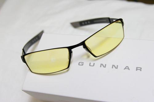 [開箱心得] 數位光學眼鏡 GUNNAR Paralex Gloss Onyx Gunnar-Paralex-Gloss-Onyx-17