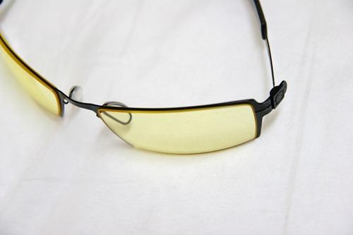 [開箱心得] 數位光學眼鏡 GUNNAR Paralex Gloss Onyx Gunnar-Paralex-Gloss-Onyx-18_3