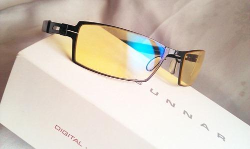 [開箱心得] 數位光學眼鏡 GUNNAR Paralex Gloss Onyx Gunnar-Paralex-Gloss-Onyx-22