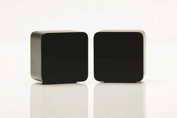 HTC Vive Pre 升級登場,重新打造的全方位虛擬實境設備 HTC-Vive-Pre_5