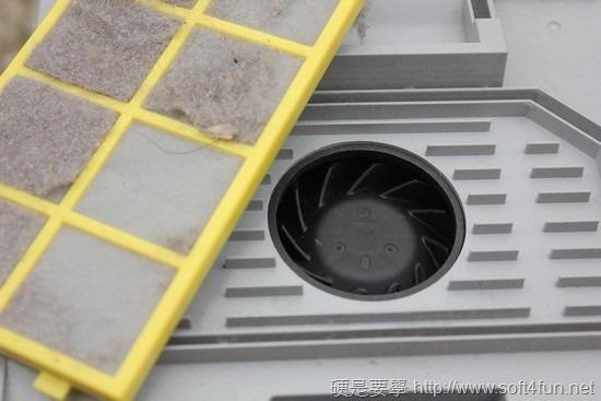 掃地機+空氣清淨機雙劍合璧!EMEME Tulip101機器人吸塵器 ememe-tulip101-066