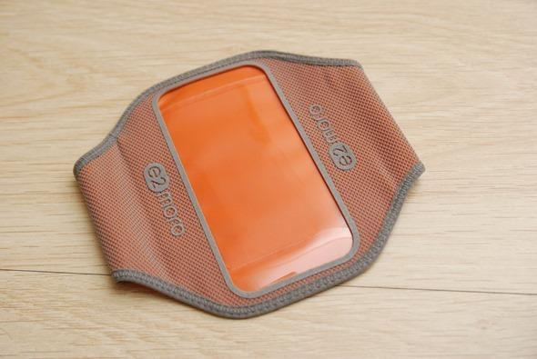 運動穿戴裝置夯!遠傳eStore 推出限時優惠,挑戰網路最便宜 DSC_0100