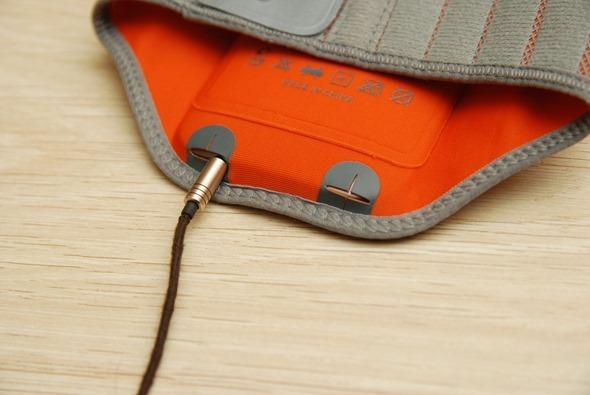 運動穿戴裝置夯!遠傳eStore 推出限時優惠,挑戰網路最便宜 DSC_0105