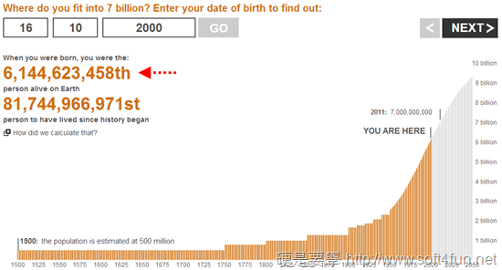 birth-02