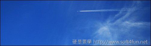 [分享] 送給大家我拍的照片 :) taipei_sky3