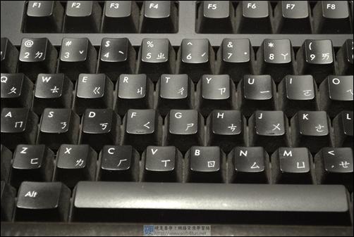 FILCO Majestouch Tenkeyless 鍵盤 + DIY鍵帽 + 清潔組 DSC_0030