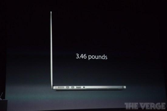 2013 Apple iPad 發表會中文即時轉播 DSC_0284