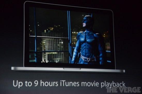 2013 Apple iPad 發表會中文即時轉播 DSC_0293