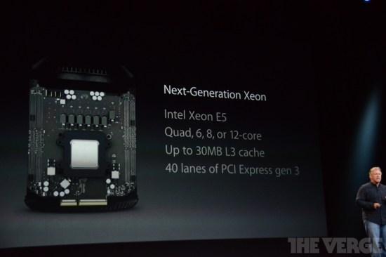 2013 Apple iPad 發表會中文即時轉播 DSC_0332