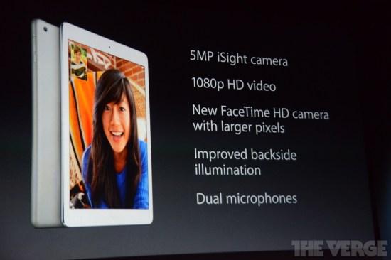 2013 Apple iPad 發表會中文即時轉播 DSC_0576